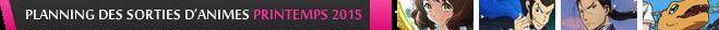 [Printemps 2015] Programme de la saison Sorties-Printemps-2015