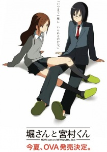 http://anime.icotaku.com/uploads/animes/anime_1768/fiche/promo_1340289891.jpg
