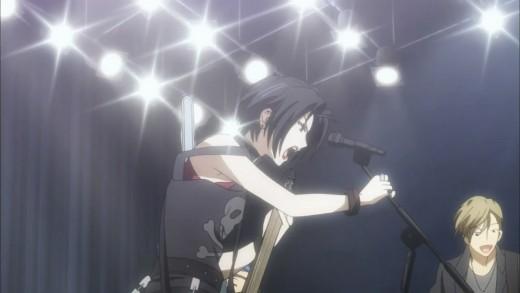 http://anime.icotaku.com/uploads/animes/anime_2102/episodes/episode_4/image_6bYdBXpUXBJFlKE.jpg