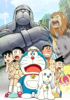 http://anime.icotaku.com/uploads/animes/anime_2366/fiche/affiche_NEfjKgQI6ck8Otf.jpg