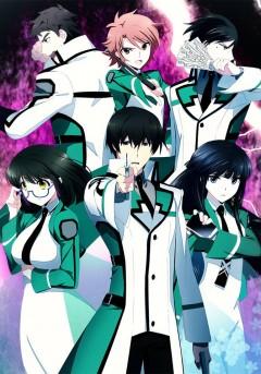 http://anime.icotaku.com/uploads/animes/anime_2395/fiche/affiche_AewXPjGnLt01e8r.jpg