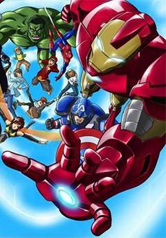 http://anime.icotaku.com/uploads/animes/anime_2439/fiche/affiche_VpI9Qrz0562gkcN.jpg