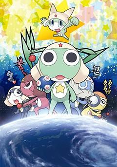 http://anime.icotaku.com/uploads/animes/anime_2608/fiche/affiche_zY2sL8WCcjN1ZC3.jpg