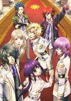 http://anime.icotaku.com/uploads/animes/anime_2609/fiche/affiche_2UeoHD3KnWr9L0O.jpg