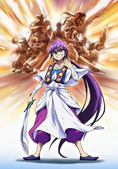 http://anime.icotaku.com/uploads/animes/anime_2725/fiche/affiche_wIZ6bvKVE7kvF5a.jpg