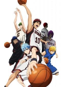 http://anime.icotaku.com/uploads/animes/anime_2739/fiche/affiche_JlbWVjrgQ9CW7bH.jpg