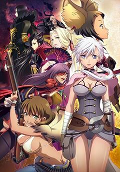 http://anime.icotaku.com/uploads/animes/anime_2816/fiche/affiche_6mxFPCQD6ZcHC5x.jpg