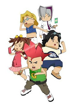 http://anime.icotaku.com/uploads/animes/anime_2920/fiche/affiche_b1BF5ioRWKlYkHO.jpg