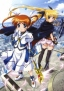Mahō Shōjo Lyrical Nanoha The MOVIE 1st