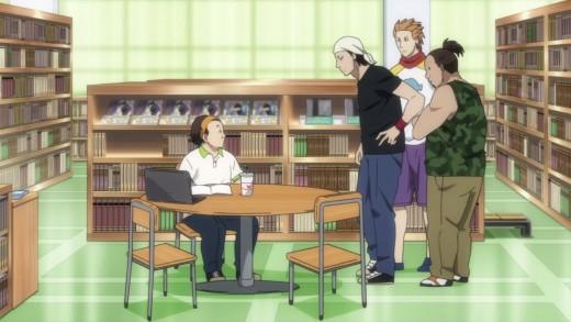 http://anime.icotaku.com/uploads/animes/anime_4141/episodes/episode_4/image_Q4D4SUSRc9P1sxk.JPG