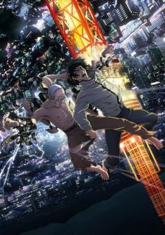 Inuyashiki [série] Affiche_q7arSAmKuZJoF18