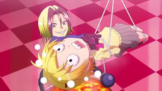 http://anime.icotaku.com/uploads/animes/anime_4641/episodes/episode_11/image_cmDBbreoXl0dXr7.jpg