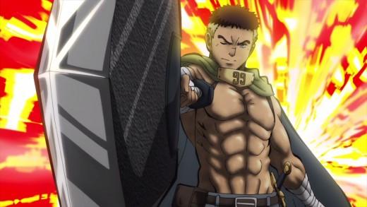 http://anime.icotaku.com/uploads/animes/anime_4641/episodes/episode_12/image_Lp4KemobHcEcfra.jpg