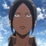 Votre personnage préféré ? Avatar_1366796479