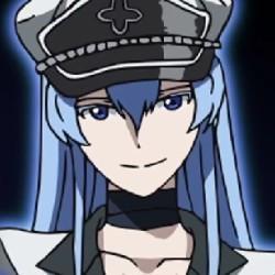 Akame ga Kill! (Red Eyes Sword) Perso_anime_Rcy9nsbcezXuDM8