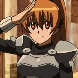 Akame ga Kill! (Red Eyes Sword) Perso_anime_f7G7bKfcGVLSPtG