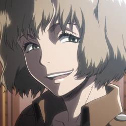 Votre personnage préféré ? Perso_anime_doEzIbHQ7iMKjo5