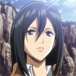 Votre personnage préféré ? Avatar_1366036399