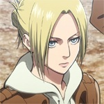 Votre personnage préféré ? Avatar_1366797275
