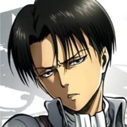 Votre personnage préféré ? Perso_anime_ZOKlrEyM782avUb